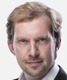 Matthias Wittfoth