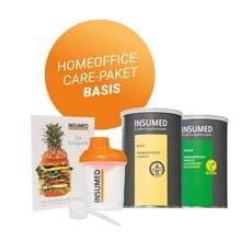 Bild klein Homeoffice-Care-Paket Basis