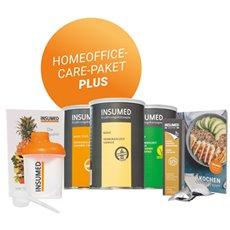 Bild klein Homeoffice-Care-Paket Plus