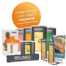 Bild klein Homeoffice-Care-Paket Premium