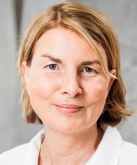 Thora Hartmann Schneiders