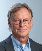 Referent Manfred Claussen