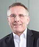 Joachim Messner