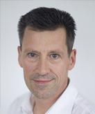Stephan Bortfeld